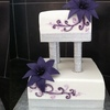KITTICAKES  Cake Central Cake Decorator Profile