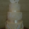 810whitechoc Cake Central Cake Decorator Profile