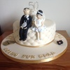 jilly10  Cake Central Cake Decorator Profile