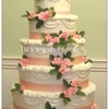 ugcjill  Cake Central Cake Decorator Profile