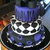 kymmie65 Cake Central Cake Decorator Profile