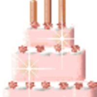 jkjmoore79 Cake Central Cake Decorator Profile