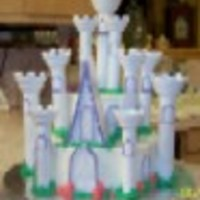 sunsecret Cake Central Cake Decorator Profile
