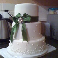 hailinguk  Cake Central Cake Decorator Profile