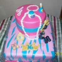 bzgirl29 Cake Central Cake Decorator Profile
