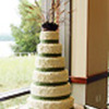 lillicakes  Cake Central Cake Decorator Profile