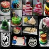 CakesbyJosie Cake Central Cake Decorator Profile
