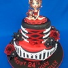 rashka Cake Central Cake Decorator Profile