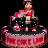 pinkcakeland_co_uk  Cake Central Cake Decorator Profile