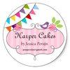 HarperCakes Cake Central Cake Decorator Profile