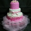 Fayd  Cake Central Cake Decorator Profile