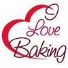 MrsJ86 Cake Central Cake Decorator Profile