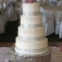awolf24 Cake Central Cake Decorator Profile