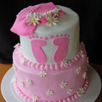 yangers  Cake Central Cake Decorator Profile