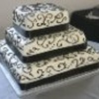 adamsmom Cake Central Cake Decorator Profile