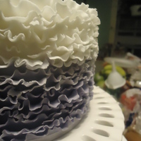 PressedApples Cake Central Cake Decorator Profile