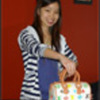 cakeforme Cake Central Cake Decorator Profile