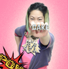 jumbo-m Cake Central Cake Decorator Profile