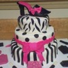 NurseCake Cake Central Cake Decorator Profile