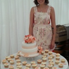 scarletfee Cake Central Cake Decorator Profile