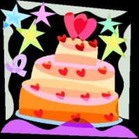 mariateresa Cake Central Cake Decorator Profile
