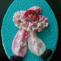 kadeebo Cake Central Cake Decorator Profile