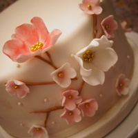 meriem Cake Central Cake Decorator Profile