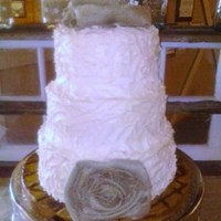 hamtrina Cake Central Cake Decorator Profile