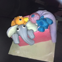redrooter99 Cake Central Cake Decorator Profile