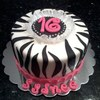 makin-cakes Cake Central Cake Decorator Profile