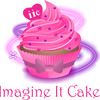 imagineitcake Cake Central Cake Decorator Profile
