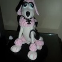 Jeannem Cake Central Cake Decorator Profile
