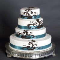 cake n bake  Cake Central Cake Decorator Profile
