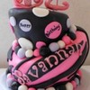 carrie61572 Cake Central Cake Decorator Profile