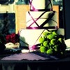 Thea519 Cake Central Cake Decorator Profile