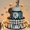 LaLaBrew Cake Central Cake Decorator Profile