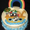 Blueridgebuttercream  Cake Central Cake Decorator Profile