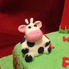 Cakemommy2012  Cake Central Cake Decorator Profile