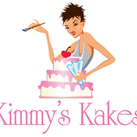 KimmysKakes  Cake Central Cake Decorator Profile