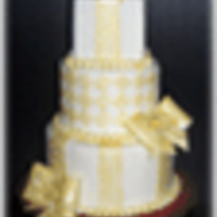 hilly Cake Central Cake Decorator Profile