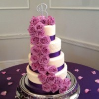 Normita  Cake Central Cake Decorator Profile