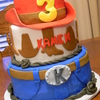 Nanabanana8 Cake Central Cake Decorator Profile