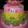 cramos  Cake Central Cake Decorator Profile