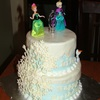 Woofncowboy Cake Central Cake Decorator Profile