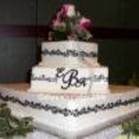 dawnscake Cake Central Cake Decorator Profile
