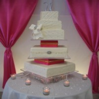 QueenOfSweets Cake Central Cake Decorator Profile