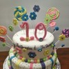 Tbaby74  Cake Central Cake Decorator Profile