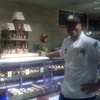 ChefMason Cake Central Cake Decorator Profile