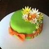 cakesrocks Cake Central Cake Decorator Profile