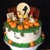 Sue9069 Cake Central Cake Decorator Profile
